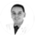 Dr. Albert Uranga editado.png