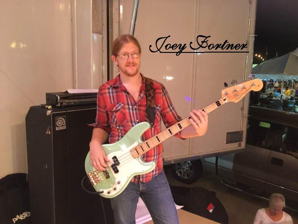 Joey Fortner2