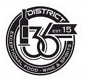 District36 Logo.jpg