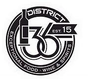 District36 Logo.jpg