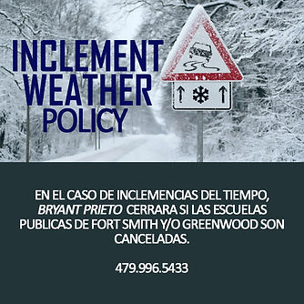inclement-weather_ESPANOL.jpg