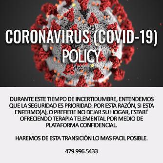 COVID 19 Policy_ESPANOL.jpg