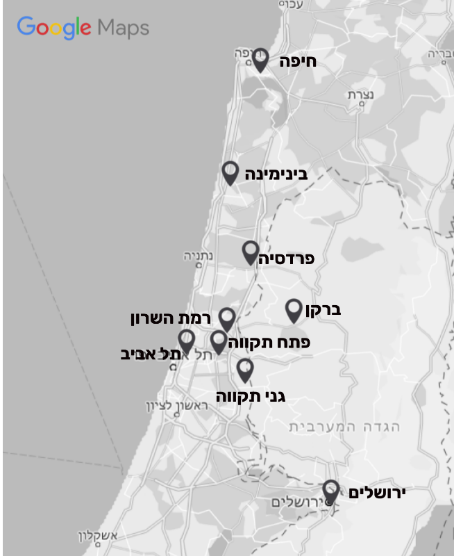 mapa1.png