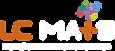 Logos LC Mais e Clientes_lcmais.png