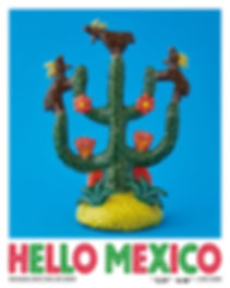 hello-mexico_bira_okapa_up-04-1.jpg