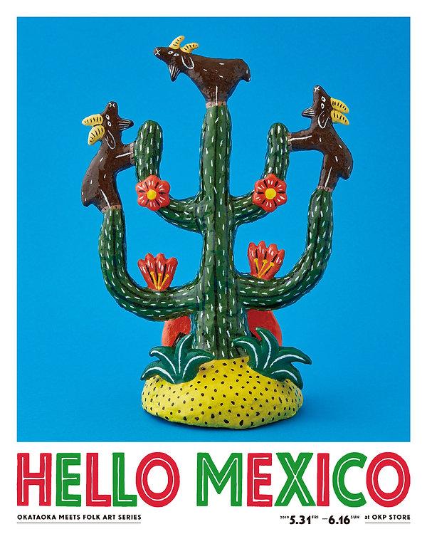 hello-mexico_bira_okapa_up-04-1.jpg