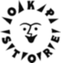 OKPstrore2.png