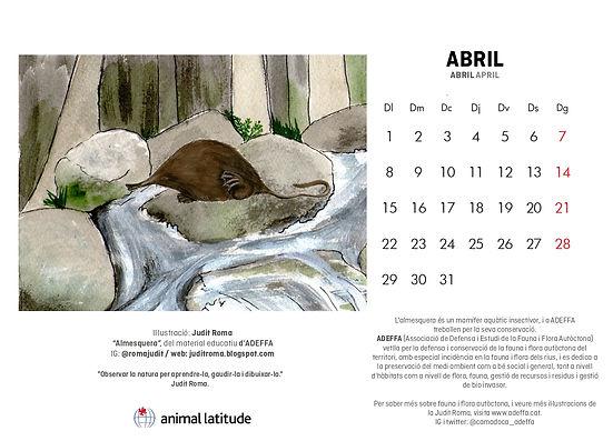 calendari desperta abril 2021.jpg