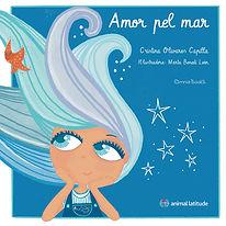 AMOR PEL MAR_OB113-Mar-Portada-Web.jpg