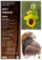 orquidies i animals_tallers animal latit