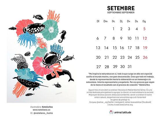 Setembre_animallatitude_nataliaros.jpg