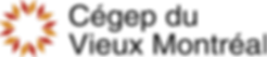 Logo_du_Cégep_du_Vieux-Montréal.svg.png