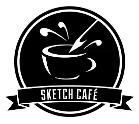 Sketch Cafe_LOGO_vf_2018-10-14-01.png