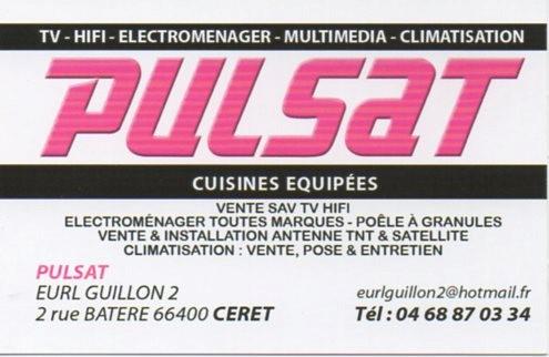 pulsat 1