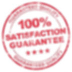 guarantee-300x300.jpg
