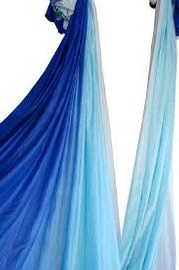 Storm Aerial Dance Silk - 8.4 Meters