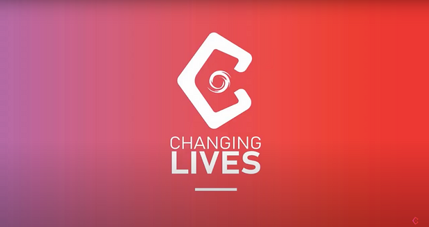 Changing Lives banner.png