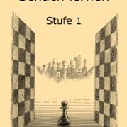 stufe_1.png