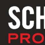 Schachproblem_edited.jpg