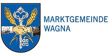 Logo Wagna.png