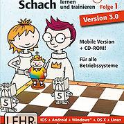 Fritz und Fertig_7708.jpg