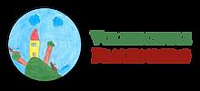 Segauberg Logo.png