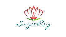 Suzie Ray Logo.jpg