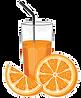 orange juice.fw.png