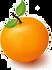 orange.fw.png