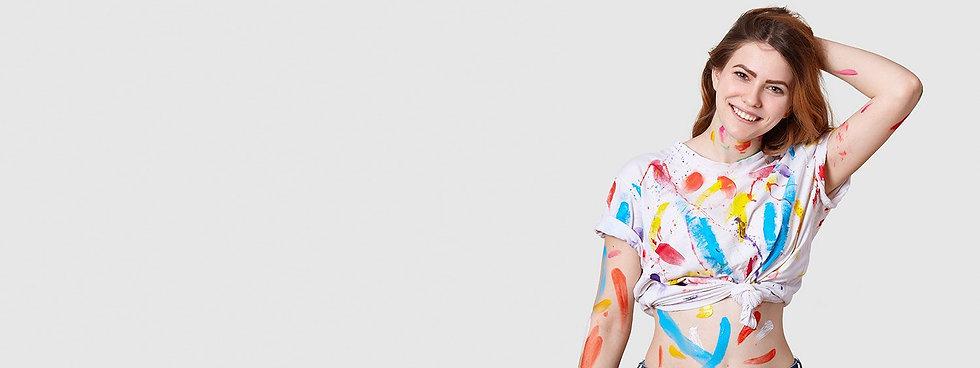 craftgirl.jpg