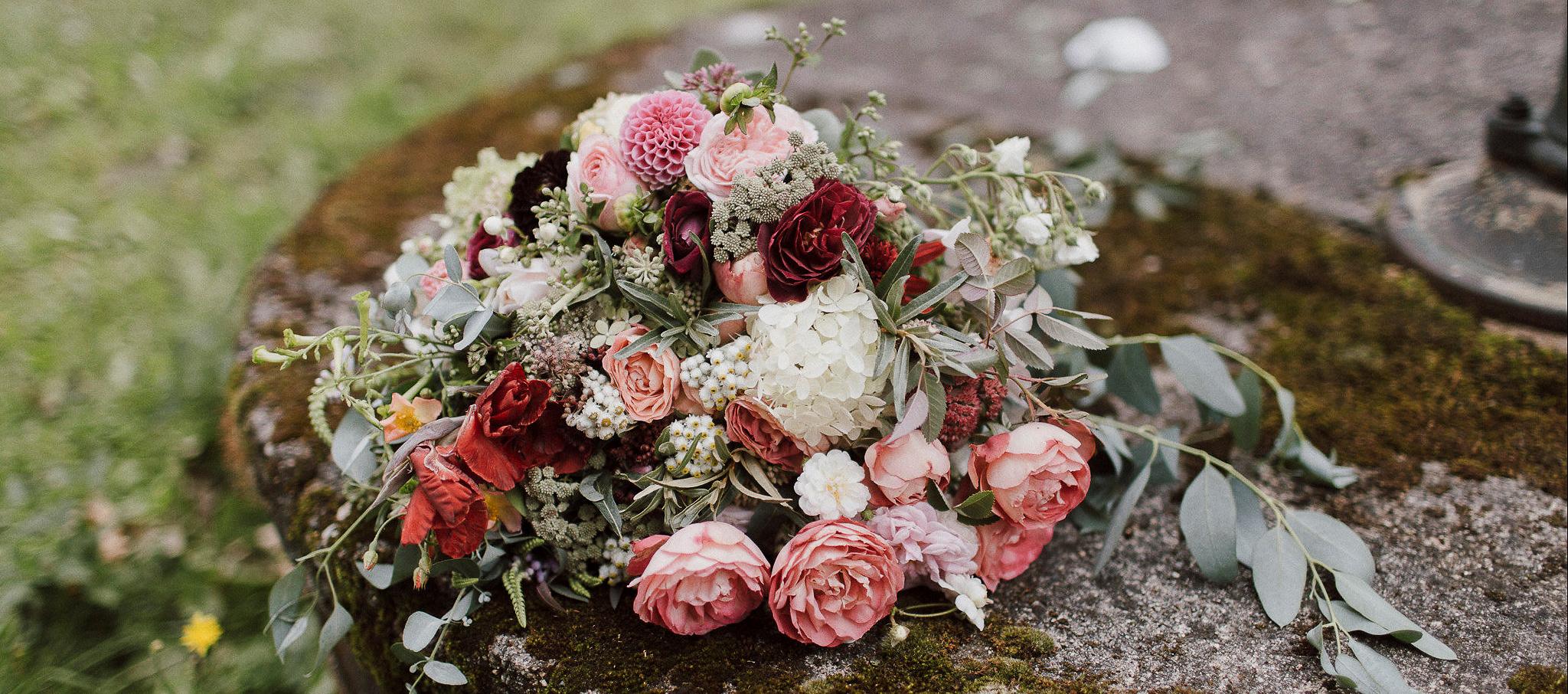 we weconcept svatby weddings svatební agentura 4