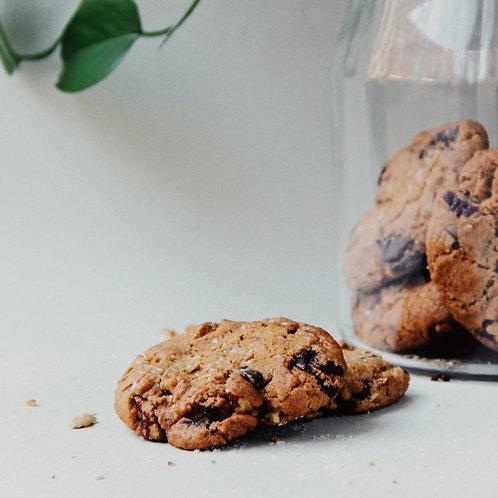 cookies (ks)