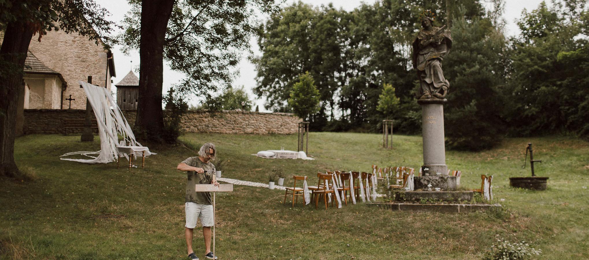 we weconcept svatby weddings svatební agentura 1