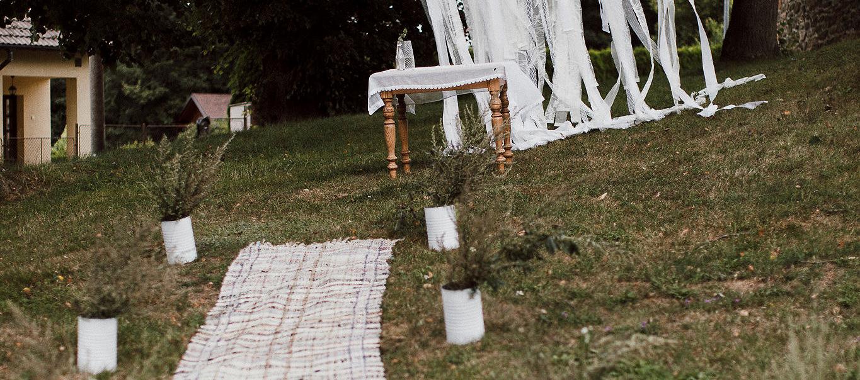 we weconcept svatby weddings svatební agentura 2