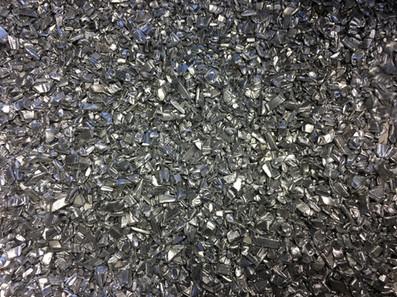 Alumiinium