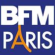LOGO BFM PARIS.png
