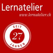lernatelier.png