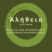 aletheia.png