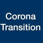 coronatransition.png