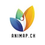 animap.png