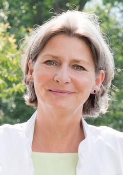 Dr.  med. Petra Wiechel über die Covid19 Plandemie