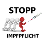 stop impf.png