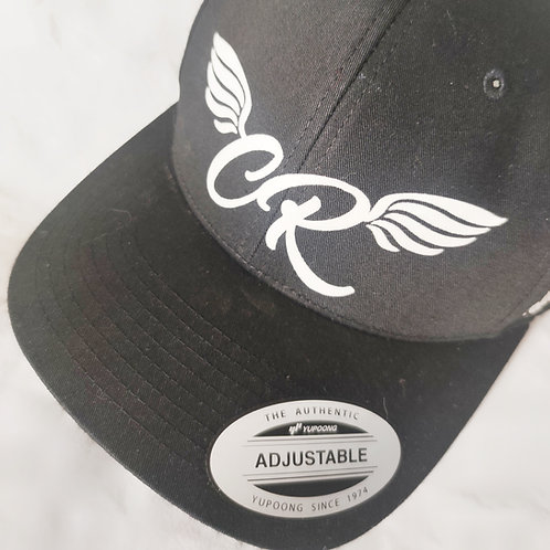 Yupoong Cap Snapback