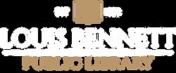 LBPL-Logo-wh.png