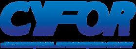 CYFOR Logo Rebrand Chosen copy-02.png