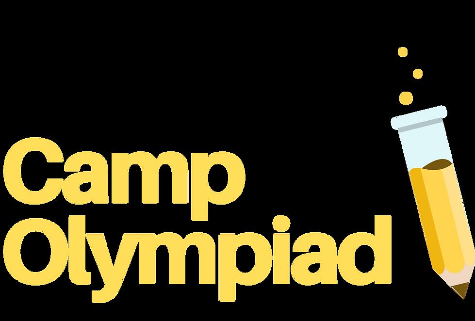 Olympiaditus%20Plain_edited.png