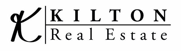 Kilton Real Estate Logo.jpg