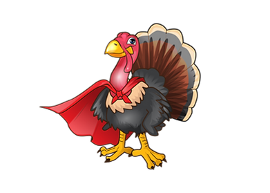 thanksgivingsheros.org-01.png