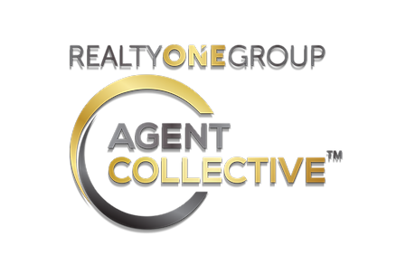 Agent Collective With Realty One (Black) Reduced Size.png