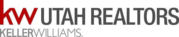 KellerWilliams_UtahRealtors_Logo_RGB.jpg